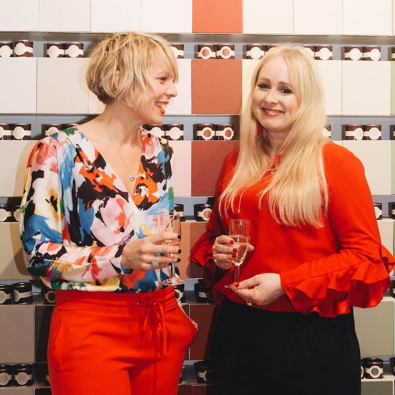 Ever fancied yourself as an interior stylist or wondered what really goes on behind the scenes of top interior shoots? This is a fantastic opportunity to join two professional stylists at TheSecret Styling Club - an interactive workshop.