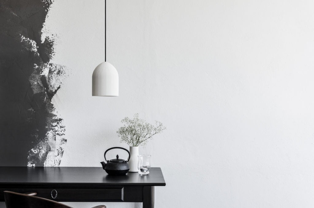Looking for new lighting for your home, then Interior Stylist and lifestyle blogger Maxine Brady shares her top buys from Scandi lighting brand Vita Copenhagen - for lighting inspired by the shapes found in nature www.maxinebrady.com