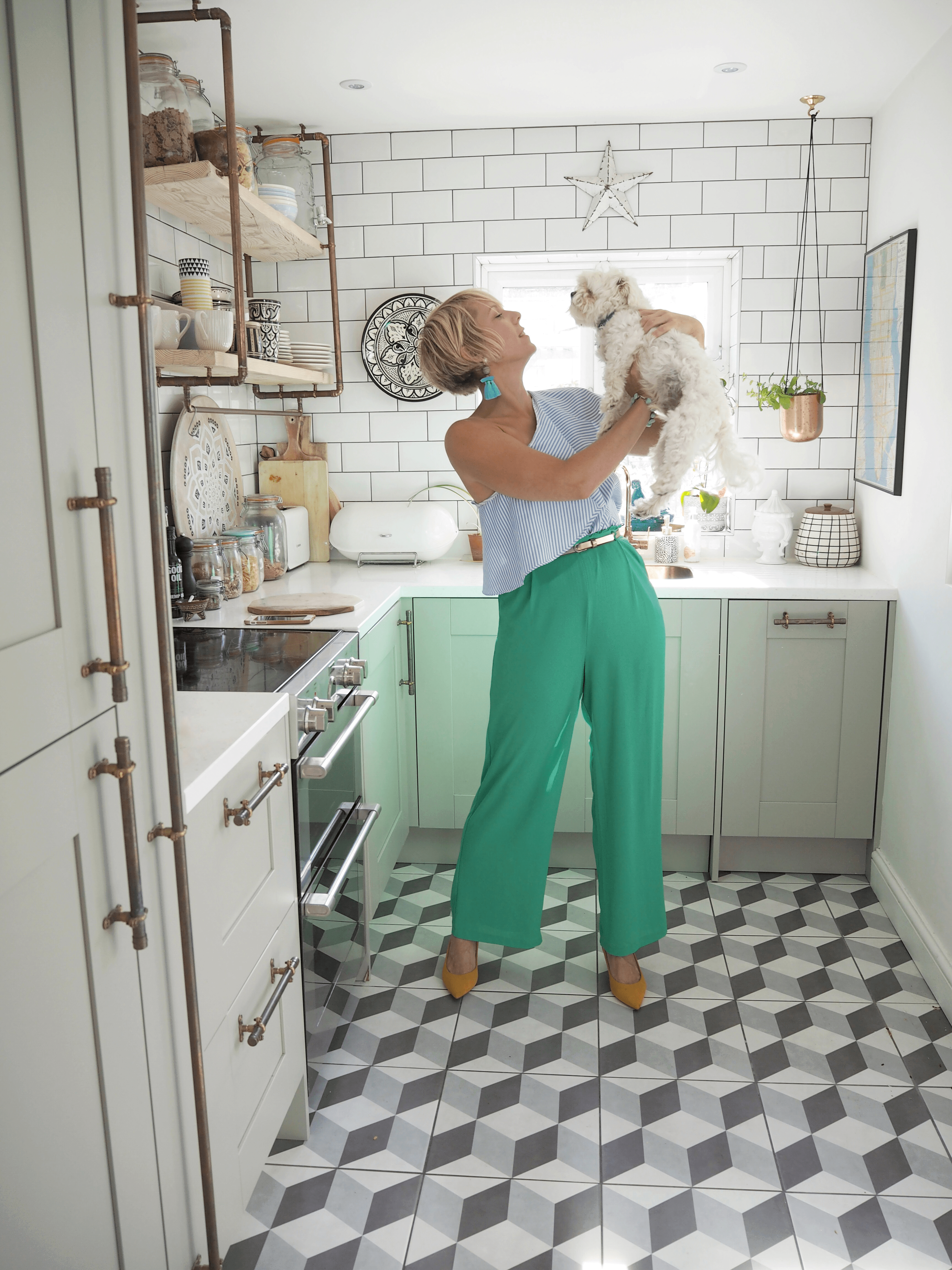 VOTE for We Love Home as 'Best Interior Lifestyle Blog' at the Amaram 2018 Awards (deadline September 19th) and you may WIN a Leica camera.