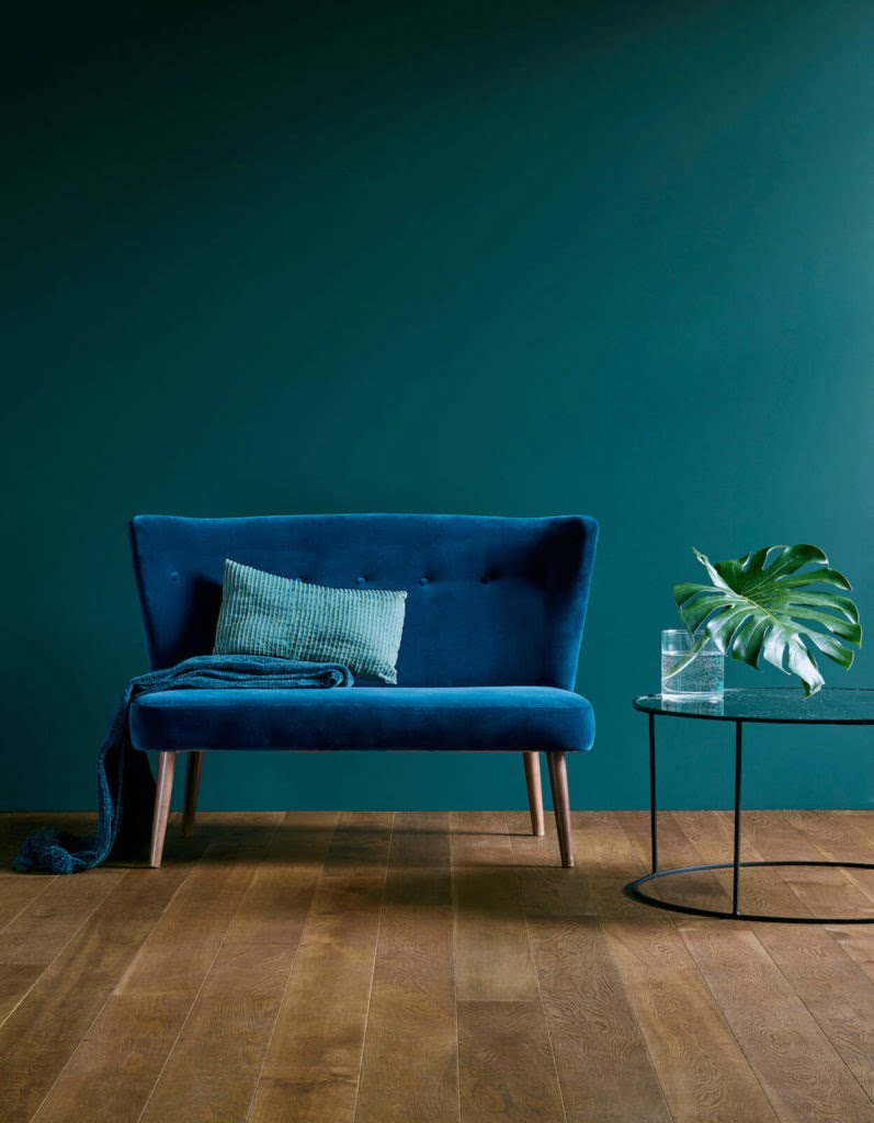 Top 7 Autumn flooring trends that your home will love as picked by Interior Stylist Maxine Brady from We Love Home Blog and Kersaint Cobb