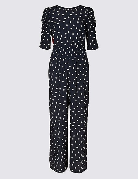 special discount hot-seeling original cheap prices Why This Marks And Spencer Jumpsuit Broke Instagram ...