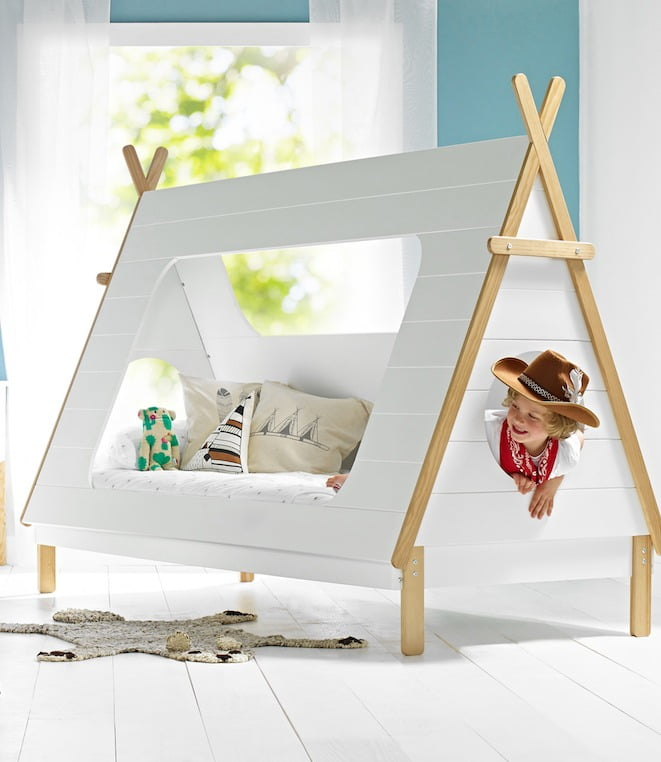 Here's my 16 decor update ideas to transform kids' room with the help of online storeRoom-To-Grow.