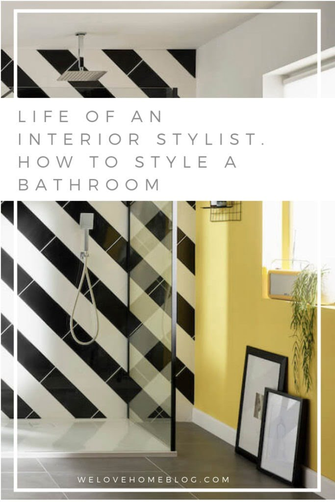 Discover the three big bathroom trends for your home.