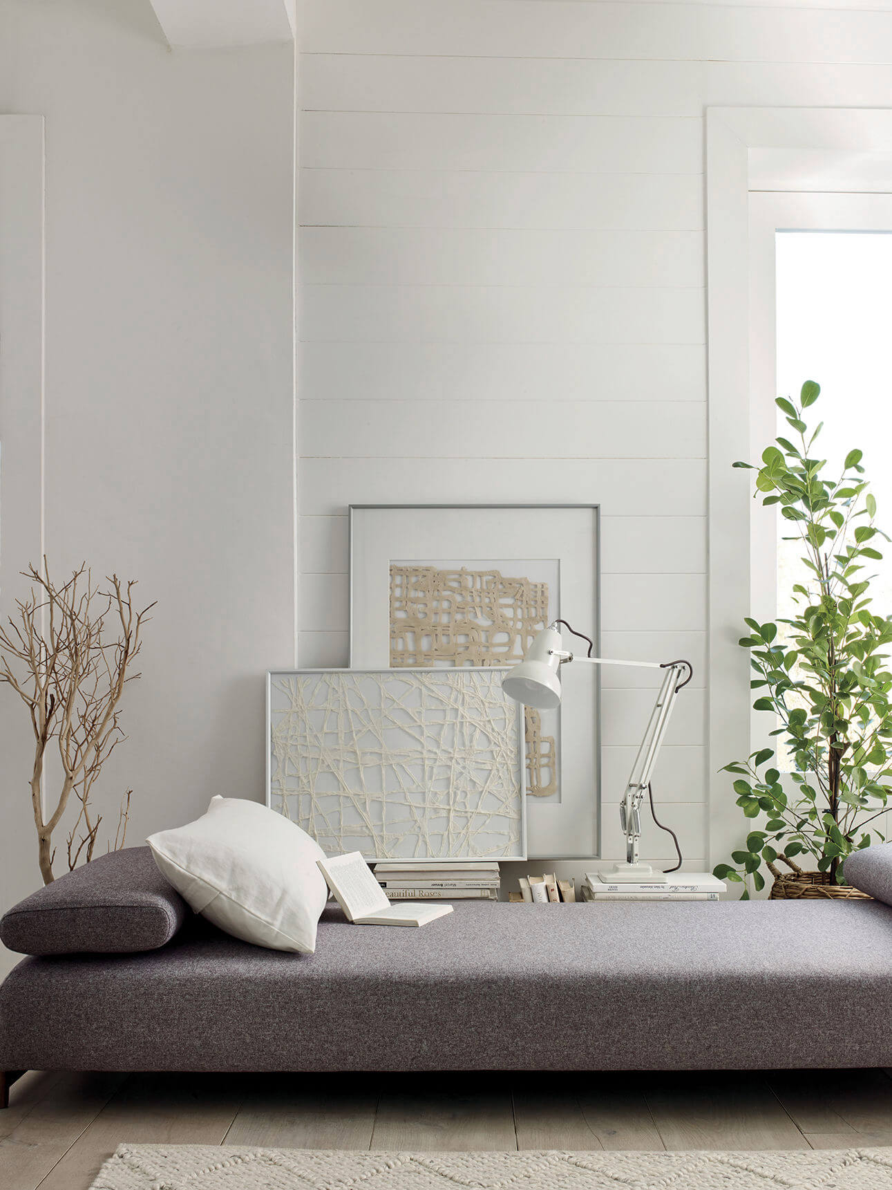 Join a special FREE Interior Design Course by interior stylist Maxine Brady welovehomeblog.com