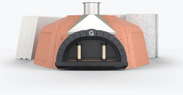 Pizza ovens for you to choose - buyer's guide