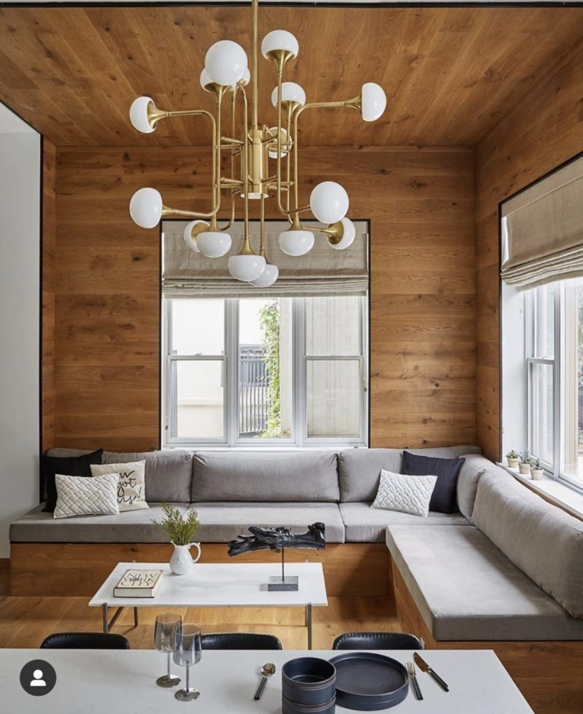 Discover the hottest lighting brand to hit the UK this year with this hand-picked selection of my favourite buys from Hudson Valley Lighting collection.