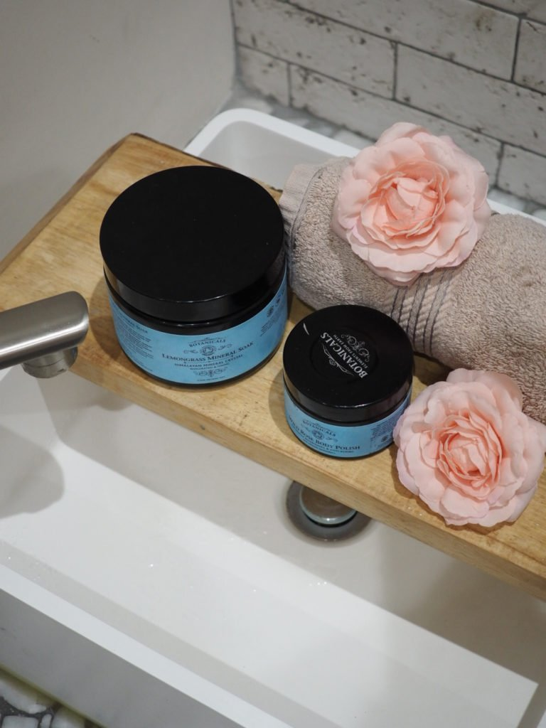 Practice self care with a relaxing beauty treatment at The Phoenix Eco Spa in Brighton. Enter my competition to win a gift voucher.