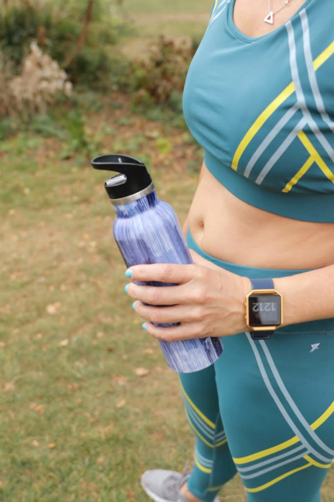 Simple Fitness Tips To Help You Have An Amazing Workout