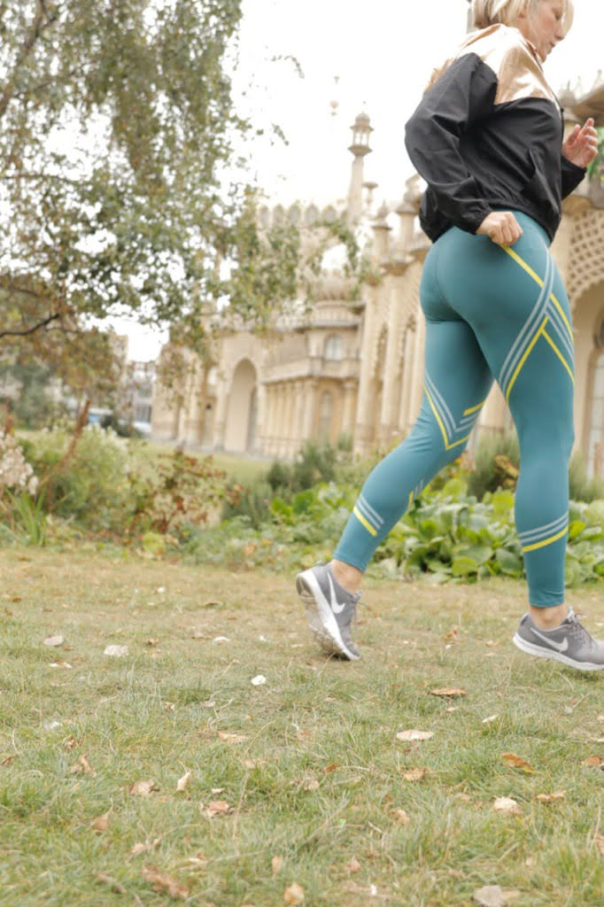 Fitness Tips To Help You Have An Amazing Workout