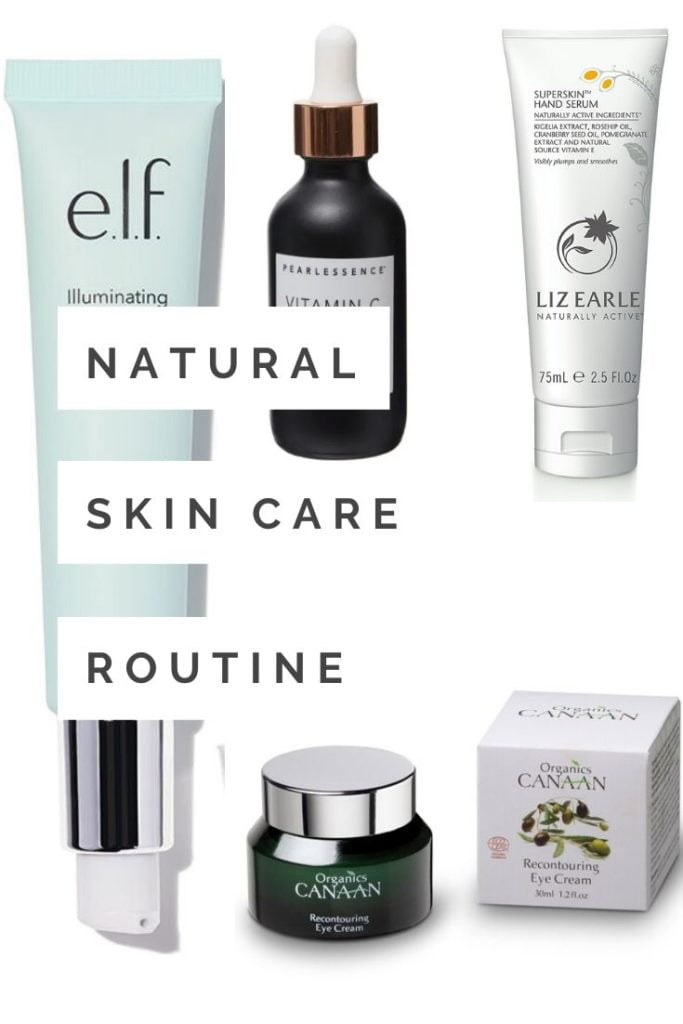 Hand-picked my must-have beauty buys that revive tired skin and...most are natural, organic and all are cruelty-free by We Love Home blog