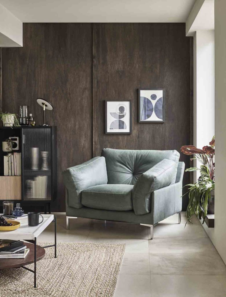4 Hot New Flooring Trends That Are Here To Stay We Love  Home Blog
