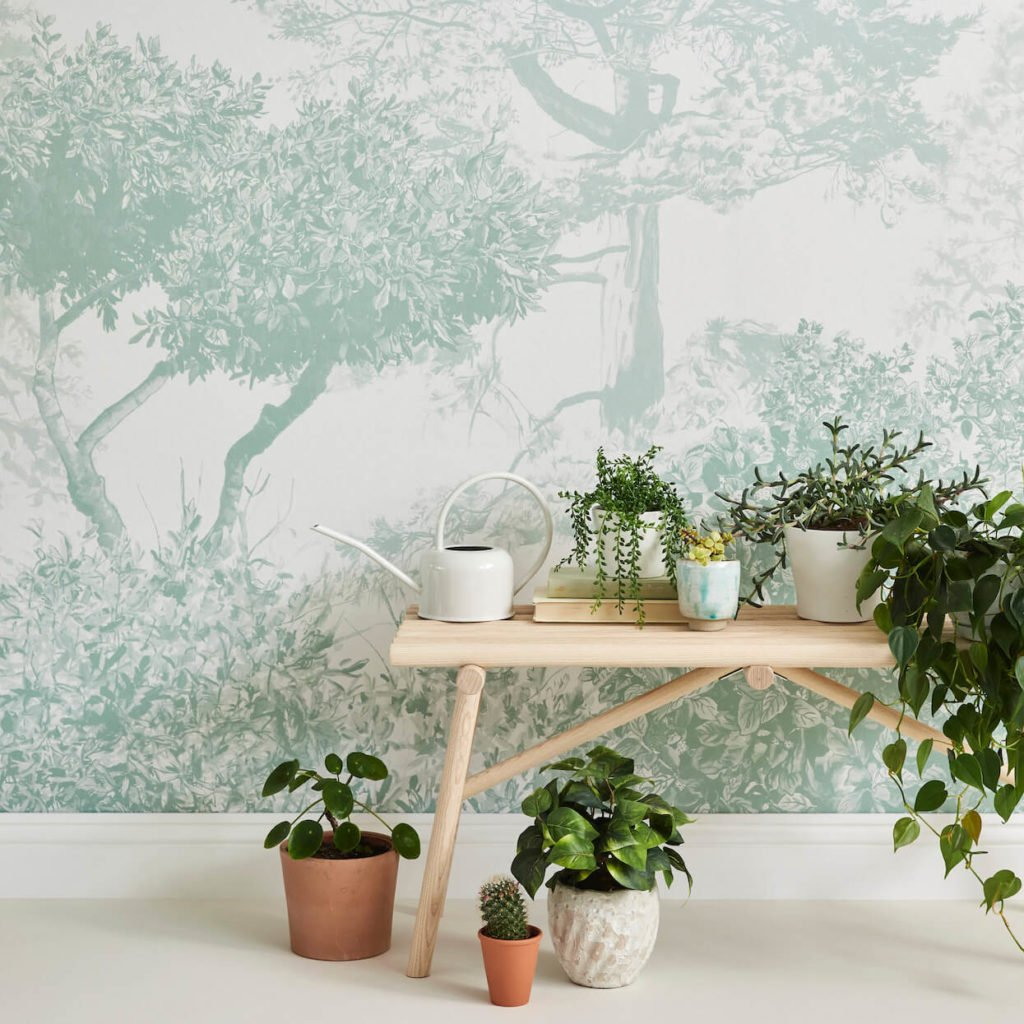 PR expert Lisa Hunt shares her top tips to help your interiors brand get press coverage that will help your company improve sales and increase exposure.