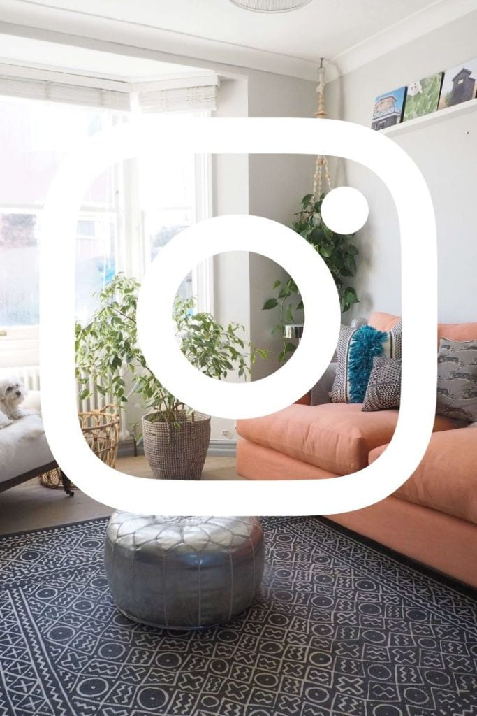 Follow these top 10 tips to improve your instagram engagement and soon you'll be the boss of this popular app. I think tip 9 will surprise you!