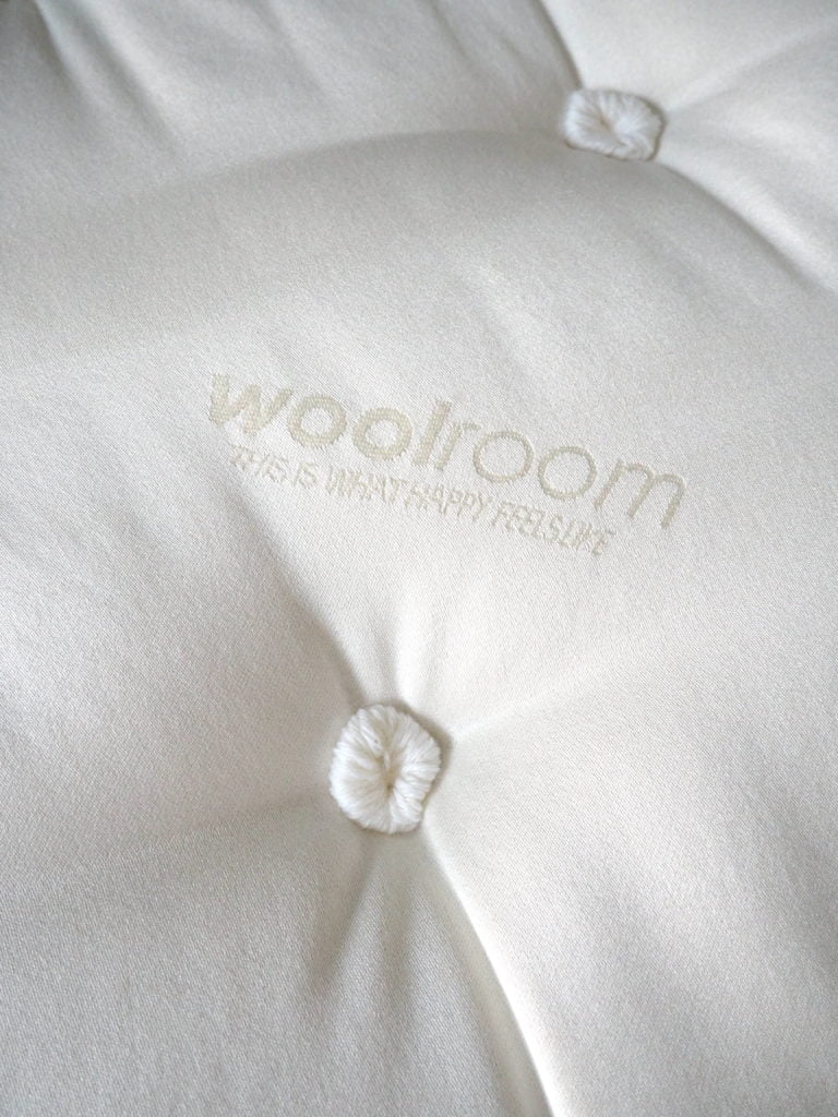 Treat yourself to the best mattress of 2021 - my honest review of the Lincoln 5750 from Woolroom