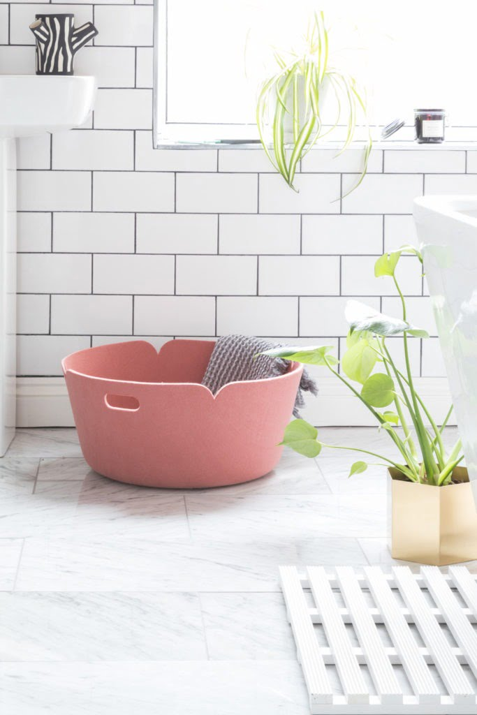 Having a clean and tidy home makes for a joyful space! Love that deep clean feeling at home but are short on time? Then you'll want to have Cleanzy on speed dial.  This clever cleaning app is designed to give you a more harmonious home life. maxinebrady.com
