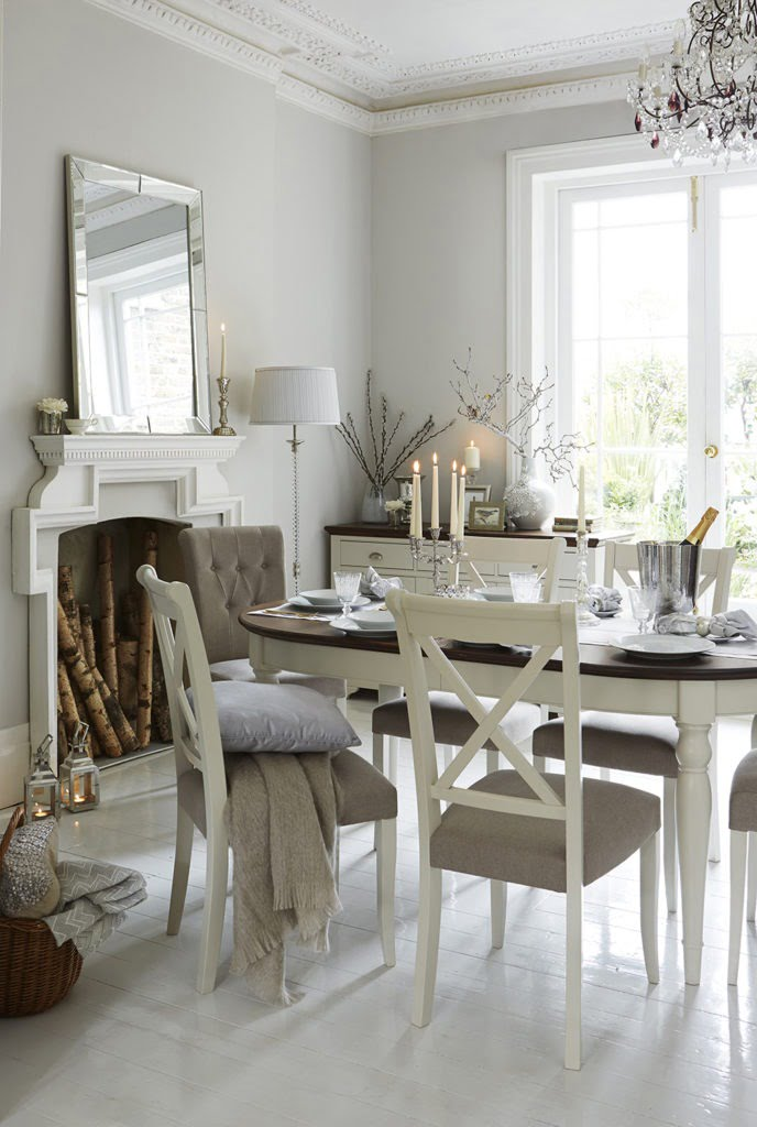 Have you ever thought about using your nose when decorating your home? Rather than pick up a paint brush, consider using the hot new interior trend called scent scaping.